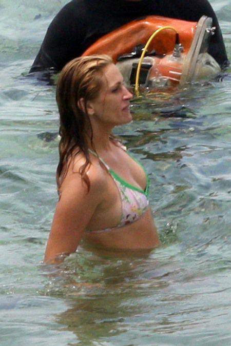 Julia ann pool sex party