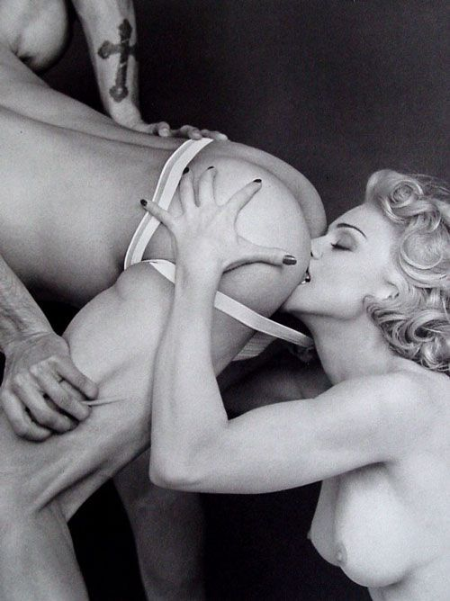 kniga-madonni-o-sekse-chitat-na-sayte