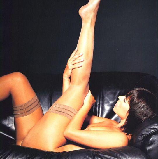 Только анальный секс проститутки 20 фотография