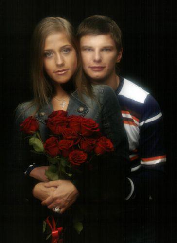 Обои и фотографии к знаменитости мира Андрей Аршавин, Andrey Arshavin.
