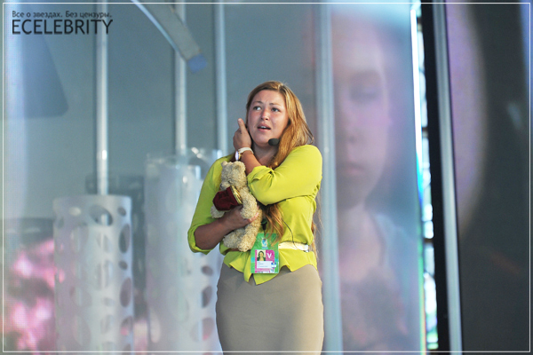 Ирина дубцова беременна второй раз 2016 фото 3